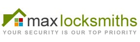Locksmith Leytonstone